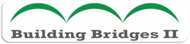 Third Annual Building Bridges Conference