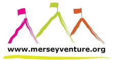 Merseyventure logo