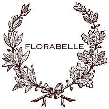 Florabelle logo