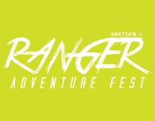 World Events logo