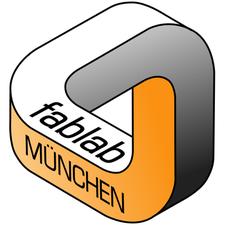 FabLab Kids im Fablab München e.V. logo