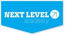 Next Level Academy B.V. logo