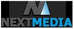 Nextmedia s.r.l. logo