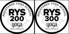 REGISTERED YOGA TEACHER TRAINING INFORMATION &...