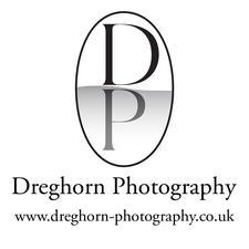 Dreghorn Photography - Photography Courses logo