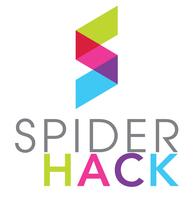 Register for the SPIDER-HACK