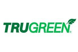 Inside Sales Hiring Event - Trugreen 7/10 @ 9:00am