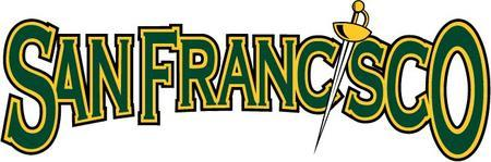 University of San Francisco Youth Baseball Clinic