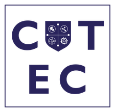Cambridge University Technology & Enterprise Club logo