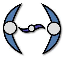 Humanetrix Foundation Inc. logo