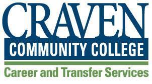 Career Fair 2013 - Craven Community College, New Bern...