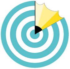 Lifecoach Λάμπρος Στραβελάκης - Free Happy Human logo