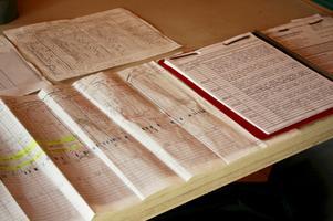 Year-Round Forage Planning at Jasper Hill Farm