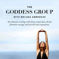 The Goddess Group - Sydney