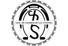 Asociacion de Charros San Antonio logo