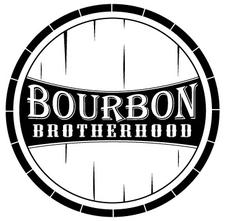 Bourbon Brotherhood logo