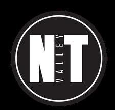 NARANGBA VALLEY TAVERN logo