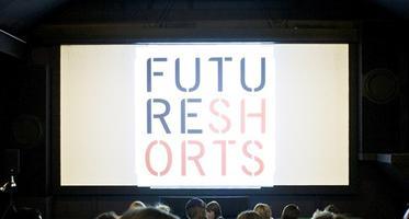 Future Shorts Screening