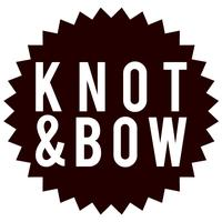 Knot & Bow Workshop with Leah Goren: Watercolor...