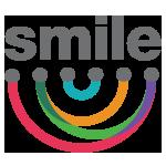SMILE : Social Media Inside the Large Enterprise 2013