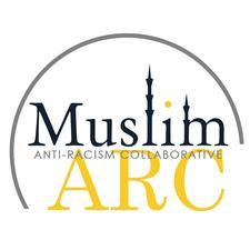 Muslim Anti-Racism Collaborative (MuslimARC) logo