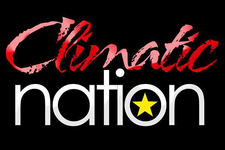 Climatic Nation logo