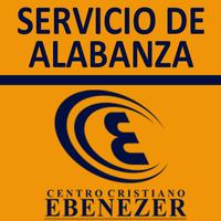 SERVICIO ALABANZA