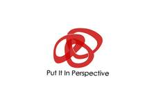 Put It In Perspective logo