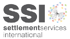 Settlement Services International (SSI) FutureAbility Project logo
