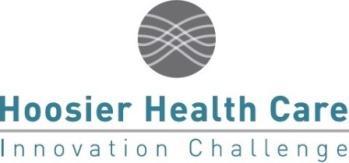 Hoosier Healthcare Innovation Challenge