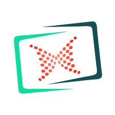 Create Lab Pte Ltd logo