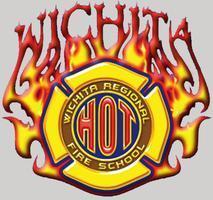 WFD Personnel Wichita HoT 2013 Enrollment