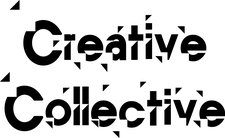 The Creative Collective  logo