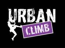 Urban Climb logo