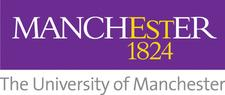 Museum of Medicine and Health, University of Manchester logo