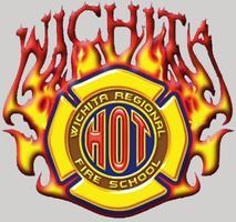 Wichita HoT 2013