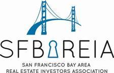 Team SFBAREIA logo