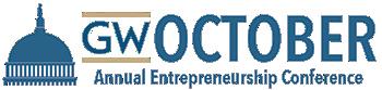 4th Annual GW Global Entrepreneurship Research &...