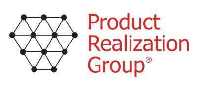 Product Realization Group:  2013 Symposium & BBQ