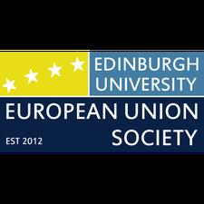 Edinburgh University European Union Society logo