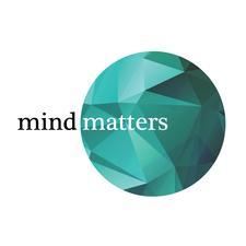 RCVS Mind Matters  logo