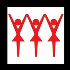 Donna Scott Productions logo