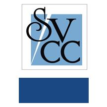 Sacramento Valley Choral Coalition logo