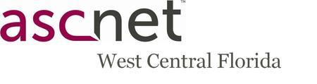 ASCnet West Central August 16 2013-TENCON GIVEAWAY &...