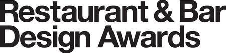 Restaurant & Bar Design Awards 2013