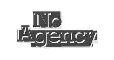 no-agency logo