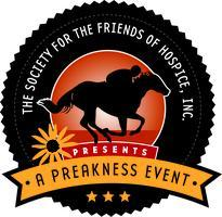 A Preakness Event 2012