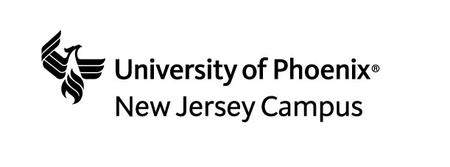 Jersey City Campus - Fine-Tune Your Career Path