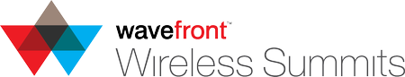Wavefront Wireless Summits