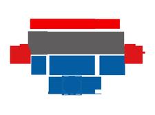 Charlotte Greek Picnic logo